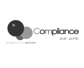 Compliance We Are