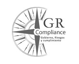 GR-Compliance