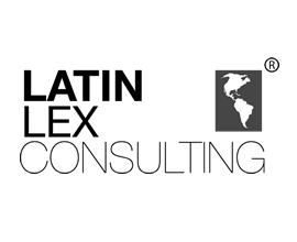 Latin Lex Consulting