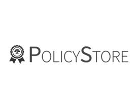PolicyStore